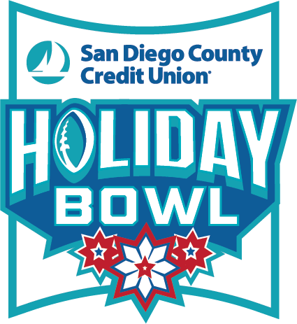 Holiday Bowl at SDCCU Stadium